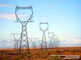 Le président de la CEDEAO s'exprime sur les mérites d'un marché régional de l'électricité