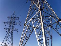 Le président de l'ARREC garantit l'accès non discriminatoire à l'électricité par les acteurs du marché