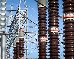 electricity9