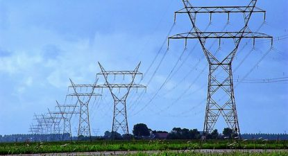 Energy Institutions Task ERERA on Launch of Second Phase of Power Market