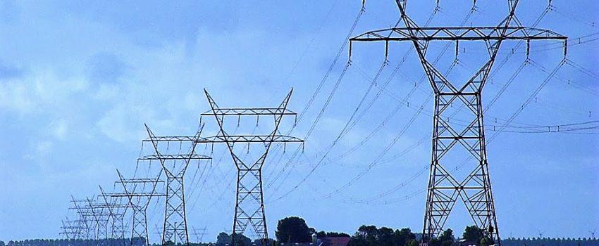 power lines1