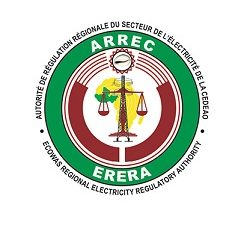 ERERA-Vacancy Announcement || Accra, Ghana